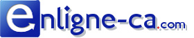 high-tech.enligne-ca.com The job, assignment and internship portal for high tech specialists